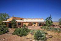 Home for sale: 8896 N. Kokopelli, McNeal, AZ 85617