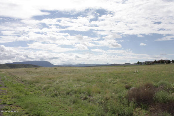 9415 E. Summer Prairie Rd., Prescott Valley, AZ 86315 Photo 5