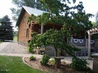 Home for sale: 14146 Sd 109, Big Stone City, SD 57216