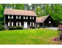 Home for sale: 120 Hill Rd., Groton, MA 01450