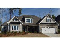 Home for sale: 212 Dublin Way, Dallas, GA 30132
