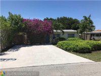 Home for sale: 135 S.W. 10th Ave., Boynton Beach, FL 33435