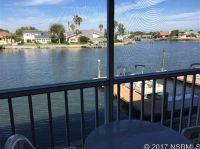 Home for sale: 325 North Causeway, New Smyrna Beach, FL 32169