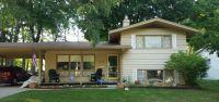 Home for sale: 1802 Peggy Pl., Lansing, MI 48910