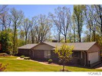 Home for sale: 1711 Demorie Avenue S.E., Cullman, AL 35055