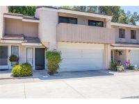 Home for sale: 480 Artisan Rd., Newbury Park, CA 91320