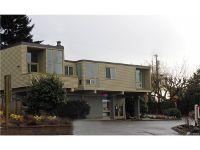 Home for sale: 611 5th St., Mukilteo, WA 98275