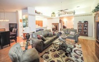 Home for sale: 1721 W. Orangewood Ln., Avon Park, FL 33825