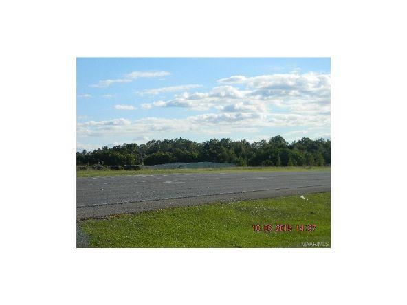1 Hwy. 14 . W., Prattville, AL 36037 Photo 1