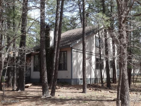6126 Buck Springs Rd., Pinetop, AZ 85935 Photo 128