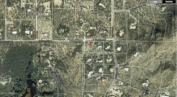 12441 E. Fireweed, Tucson, AZ 85749 Photo 13