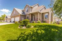 Home for sale: 6404 S. Venita Ave., Sioux Falls, SD 57108