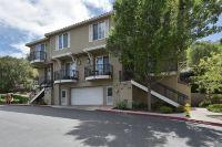 Home for sale: 2667 Villa Cortona Way, San Jose, CA 95125