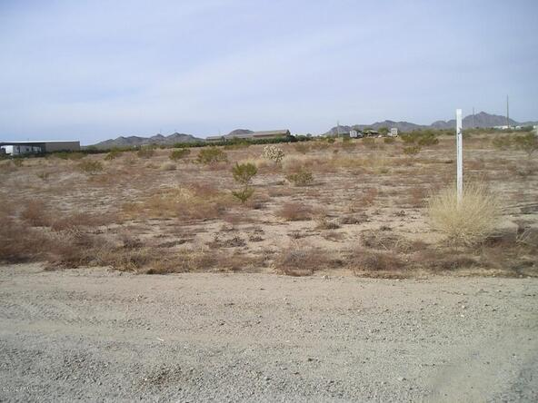 39756 & 46 Whistlers Way, Salome, AZ 85348 Photo 2