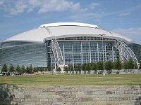 Home for sale: 921 Web St., Arlington, TX 76011