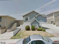 Home for sale: Vanderbilt, Redondo Beach, CA 90278