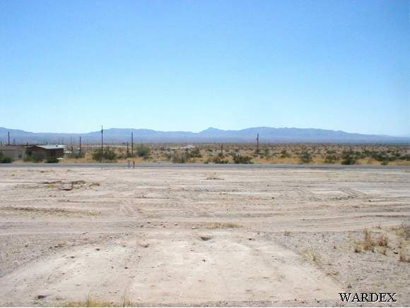 12698 Oatman Hwy., Topock, AZ 86436 Photo 1