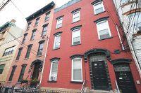 Home for sale: 512 Park Ave., Hoboken, NJ 07030