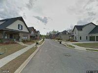 Home for sale: Montauk Rd., Birmingham, AL 35226