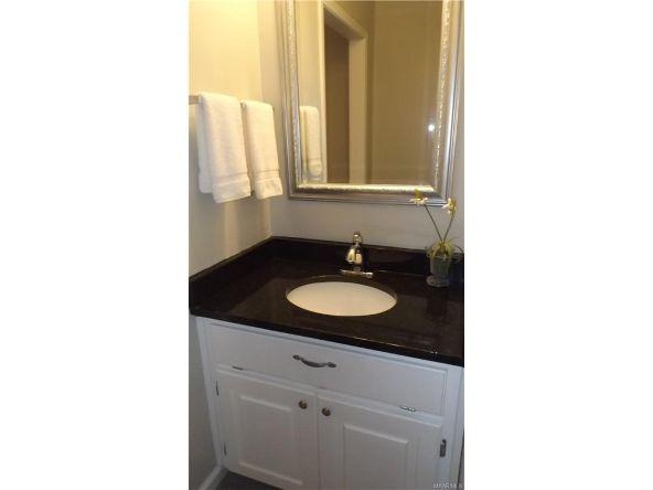 227 Mcrae Rd., Deatsville, AL 36022 Photo 19