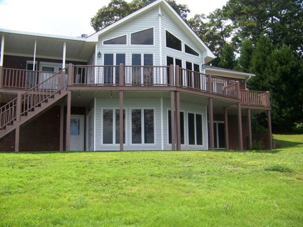316 Pebble Beach Dr., Eufaula, AL 36027 Photo 20