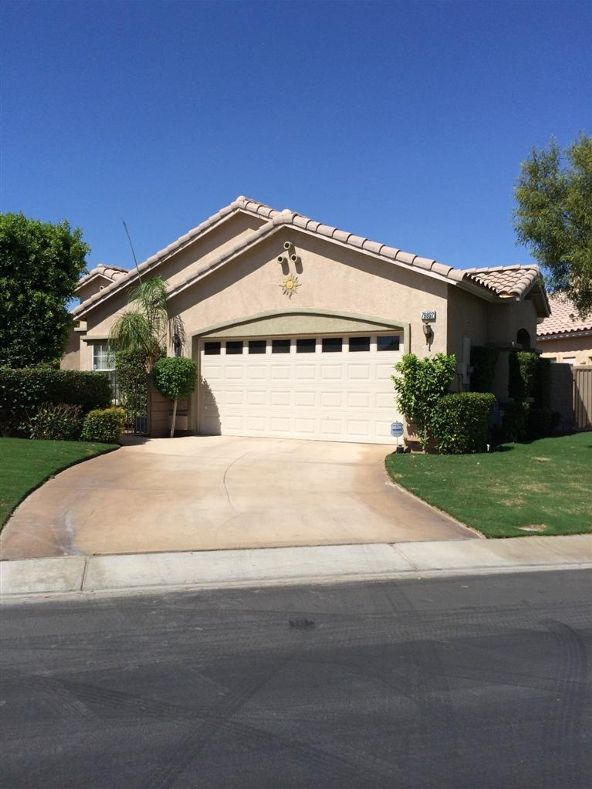 79802 Carmel Valley Ave. Avenue, Indio, CA 92201 Photo 1