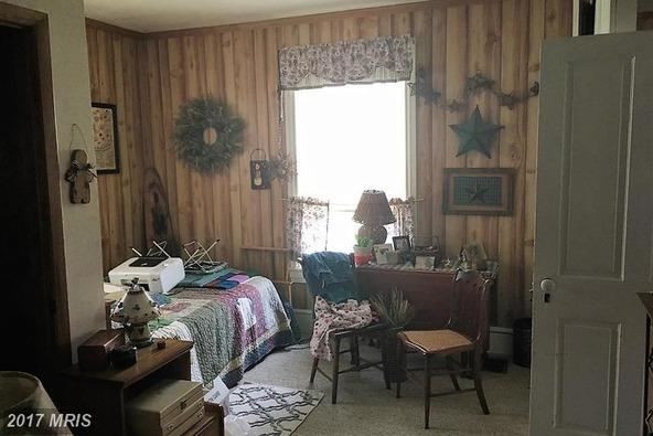 11129 Gehr Rd., Waynesboro, PA 17268 Photo 28