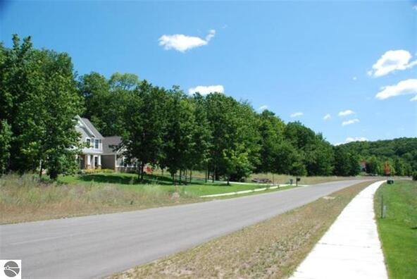 Lot 45 Leelanau Highlands, Traverse City, MI 49684 Photo 12
