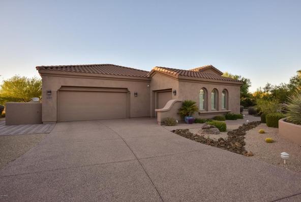 10432 E. Winter Sun Dr., Scottsdale, AZ 85262 Photo 26