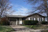 Home for sale: 2007 Rebecca Dr., Champaign, IL 61821