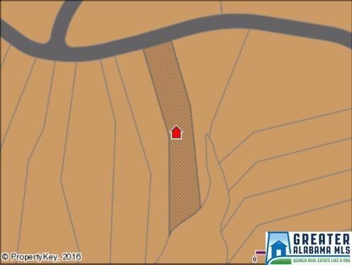 170 Stillwaters Trl, Sylacauga, AL 35151 Photo 8