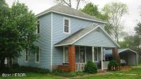 Home for sale: 115 West St., Xenia, IL 62899