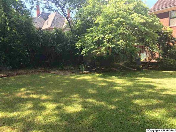 310 Walnut St., N.E., Decatur, AL 35601 Photo 47