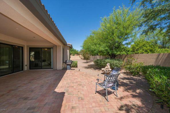 11940 N. Verch Way, Tucson, AZ 85737 Photo 29