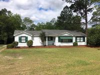 Home for sale: 505 N. Church St., Hahira, GA 31632