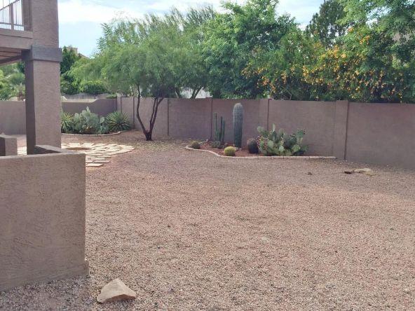 15328 E. Verbena Dr., Fountain Hills, AZ 85268 Photo 40