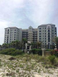 Home for sale: 14900 River Rd., Perdido Key, FL 32507