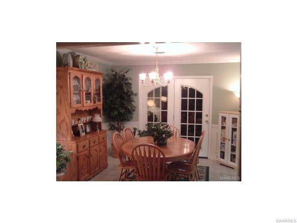6040 Hinchcliff Rd., Montgomery, AL 36117 Photo 3