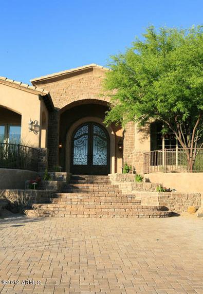 10132 E. Duane Ln., Scottsdale, AZ 85262 Photo 6