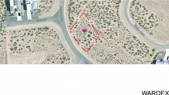7456 E. Ironwood Dr., Kingman, AZ 86401 Photo 2