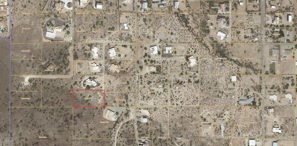 38200 N. 33rd Dr., Phoenix, AZ 85086 Photo 4