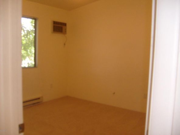 1214 Graham St., Cottonwood, AZ 86326 Photo 4