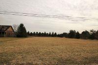 Home for sale: 3110 Prairie View Rd., Prairie Grove, IL 60012