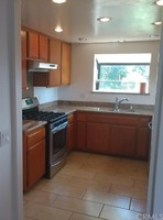 Home for sale: 850 W. 157th St., Gardena, CA 90247