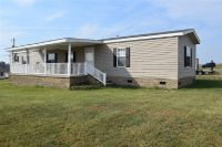 Home for sale: 340 Smith Brewer Rd., London, KY 40741