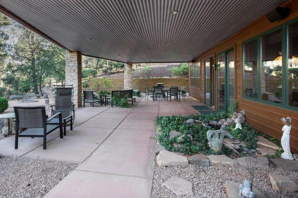 600 N. Tyler Parkway, Payson, AZ 85541 Photo 26
