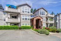 Home for sale: 8500 Main St. F-101, Edmonds, WA 98026