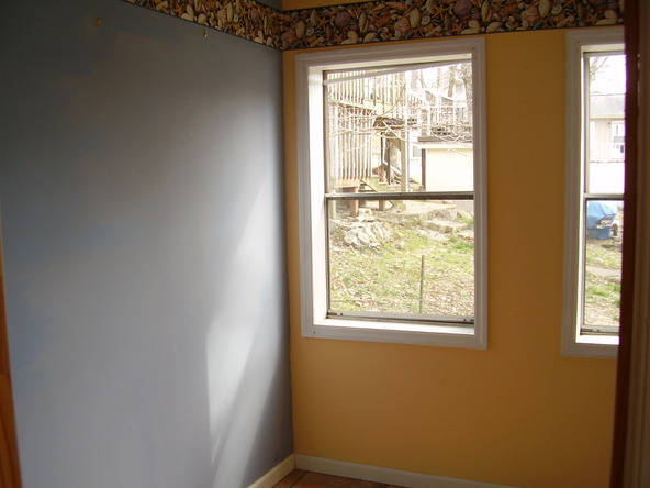 27522 Golden Point, Barnett, MO 65011 Photo 19