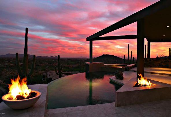 9977 E. Sterling Ridge Rd., Scottsdale, AZ 85262 Photo 48
