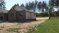 Home for sale: 12109 Floyd Brown Rd., Soddy-Daisy, TN 37379